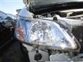 Фара для Subaru Exiga