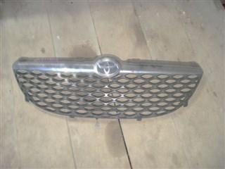 Решетка радиатора Toyota Duet Владивосток