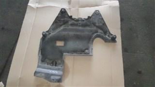 Защита двигателя Toyota Progres Владивосток