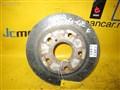 Тормозной диск для Toyota MR-2