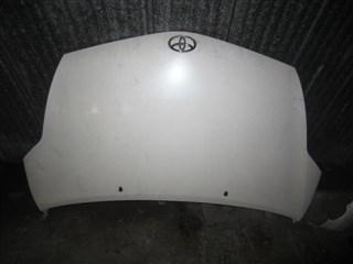 Капот Toyota Prius Уссурийск