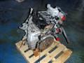 Двигатель для Mitsubishi EK Wagon