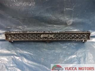 Решетка радиатора Toyota Corolla FX Барнаул