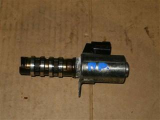 Клапан Infiniti FX35 Владивосток