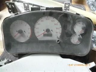 Панель приборов Mitsubishi Lancer Evolution Владивосток