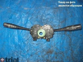 Переключатель поворотов Nissan AD Wagon Краснодар
