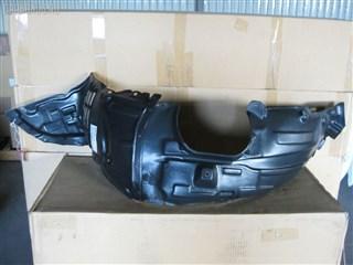 Подкрылок Mazda Axela Владивосток