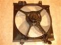 Вентилятор для Subaru Legacy Lancaster