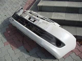 Бампер Toyota Passo Sette Владивосток