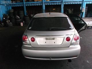Рычаг Toyota Brevis Владивосток