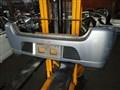 Бампер для Subaru Pleo