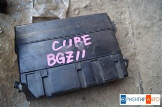 Блок предохранителей Nissan Cube Cubic Красноярск