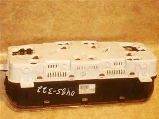 Панель приборов Subaru Legacy Lancaster Новосибирск