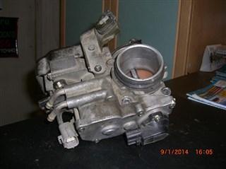 Блок дросельной заслонки Lexus IS200 Красноярск