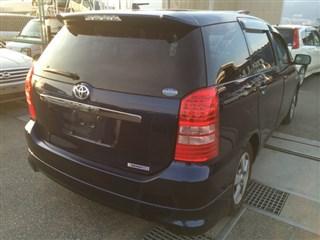 Стоп-сигнал Toyota Wish Владивосток