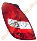 Стоп-сигнал для Hyundai I20