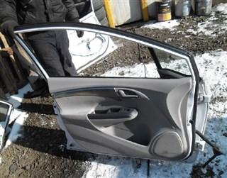 Дверь Honda Insight Владивосток
