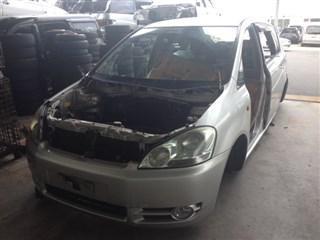 Крыло Toyota Ipsum Владивосток