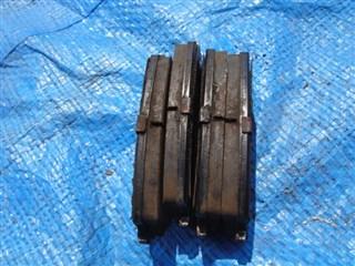 Тормозные колодки Suzuki Grand Escudo Владивосток