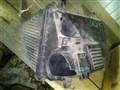 Корпус воздушного фильтра для Lexus GX470
