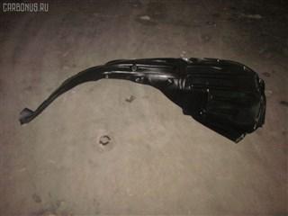 Подкрылок Honda Pilot Владивосток