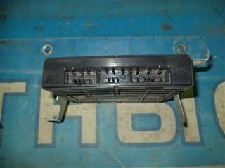 Блок управления efi Subaru R2 Новосибирск
