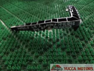 Крепление бампера Honda Mobilio Барнаул