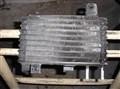 Радиатор масляный для Mitsubishi RVR Sports Gear