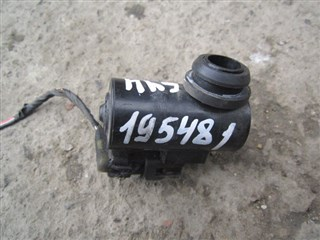 Мотор бачка омывателя Honda Mobilio Иркутск