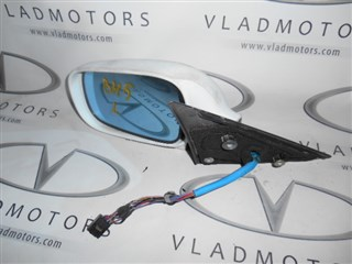 Зеркало Subaru Legacy Wagon Владивосток