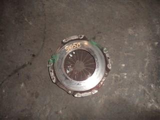 Корзина сцепления Toyota Dyna Владивосток