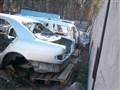 Днище багажника для Mercedes-Benz E-Class
