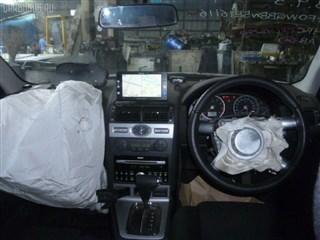 Блок управления airbag Ford Mondeo Новосибирск