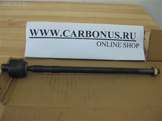 Рулевая тяга Hyundai Santa Fe Новосибирск