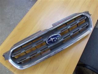 Решетка радиатора Subaru Outback Владивосток