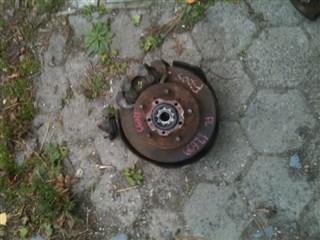 Тормозной диск Daihatsu Rocky Владивосток