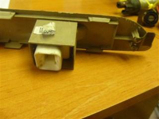 Кнопка стеклоподъемника Mitsubishi Dingo Иркутск