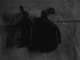 Крепление радиатора Toyota Vista Новосибирск