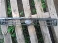 Решетка радиатора для Subaru Justy