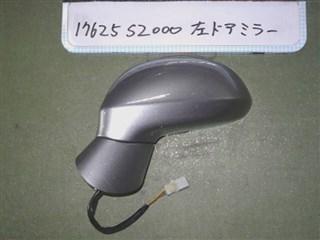 Зеркало Honda S2000 Уссурийск