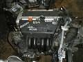 Двигатель для Honda CR-V