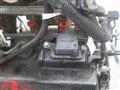 Форсунка для Mitsubishi Lancer