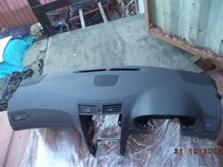 Airbag пассажирский Lexus GS350 Владивосток