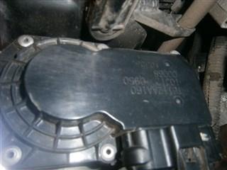 Блок дросельной заслонки Subaru Tribeca Новосибирск