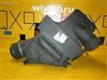 Корпус воздушного фильтра для BMW 5 Series