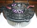 Мотор печки для Toyota Kluger L