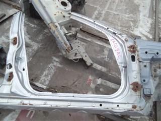 Порог Honda Rafaga Новосибирск