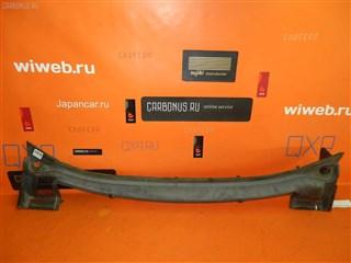 Решетка под лобовое стекло Subaru Traviq Владивосток