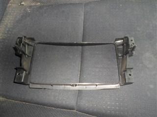 Консоль Toyota Caldina Иркутск