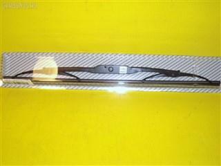 Щетка стеклоочистителя Daihatsu Opti Владивосток